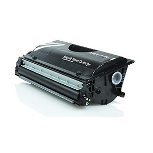 TONER COMPATIBLE BROTHER - TN550 - NEGRO