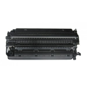 TONER COMPATIBLE CANON - EP16 - EP31 - EP40 - NEGRO