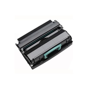 TONER COMPATIBLE DELL - 2330 - NEGRO