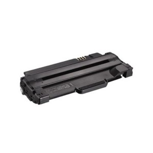 TONER COMPATIBLE DELL - 1130 - NEGRO