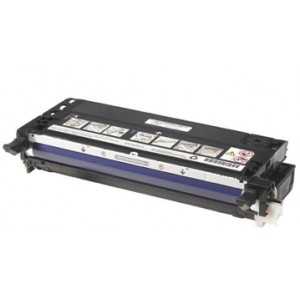 TONER COMPATIBLE DELL - 3110 - NEGRO