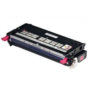 TONER COMPATIBLE DELL - 3110 - MAGENTA
