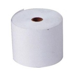 PAPEL TERMICO TICKETS 80X80 (PACK 8 ROLLOS)
