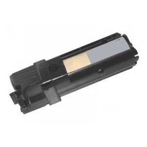 TONER COMPATIBLE DELL - 2150 - NEGRO