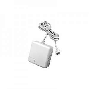 CARG. UNIV COMPATIBLE IPOWER IP-AP85