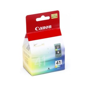 CANON - CL-41 COLOR