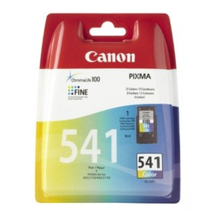 CANON - CL-541 COLOR