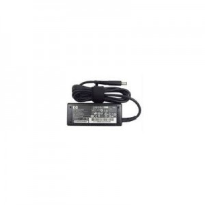 CARG COMPATIBLE IPOWER IP-HP65W IP-0021