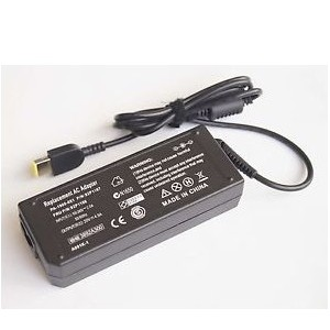 CARG COMPATIBLE IPOWER LE90W IP-0022