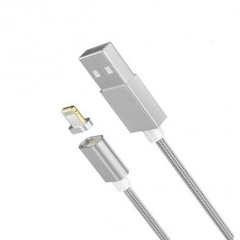 Cable magnetico Iphone