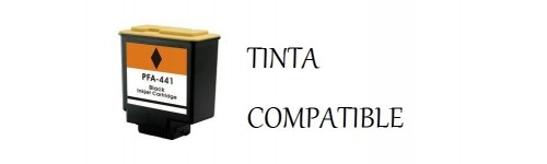 TINTA COMPATIBLE PHILIPS