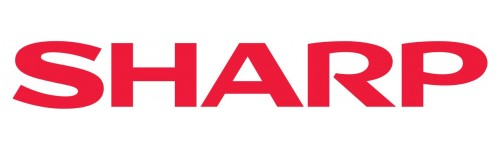 CINTAS COMPATIBLES SHARP